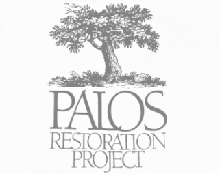 Palos Restoration Project